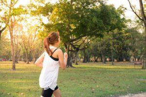 ⚕️ Физические упражнения при варикозе ног — Flebolog.ua